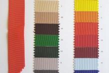 Ruban Chapeau 15mm